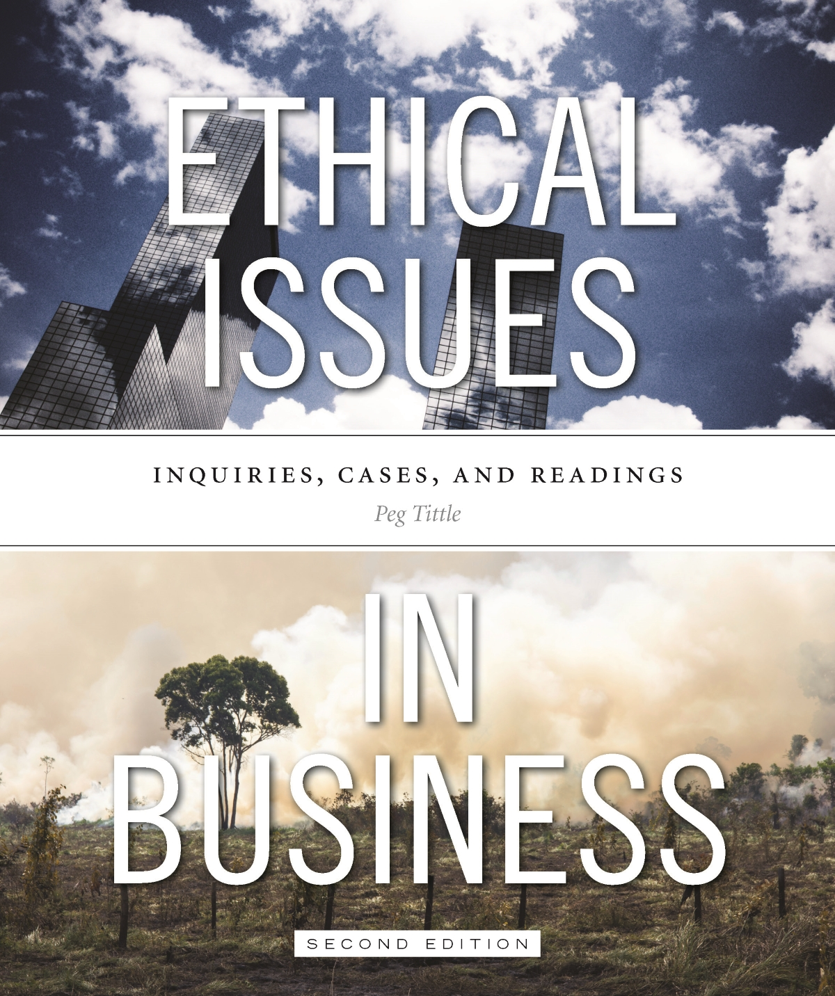 ethics business canada